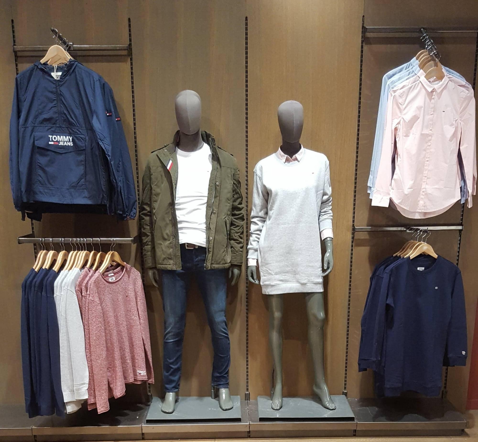 Center Homme Collections Jeans Et Femme Nouvelles Chez wpFxY0x8