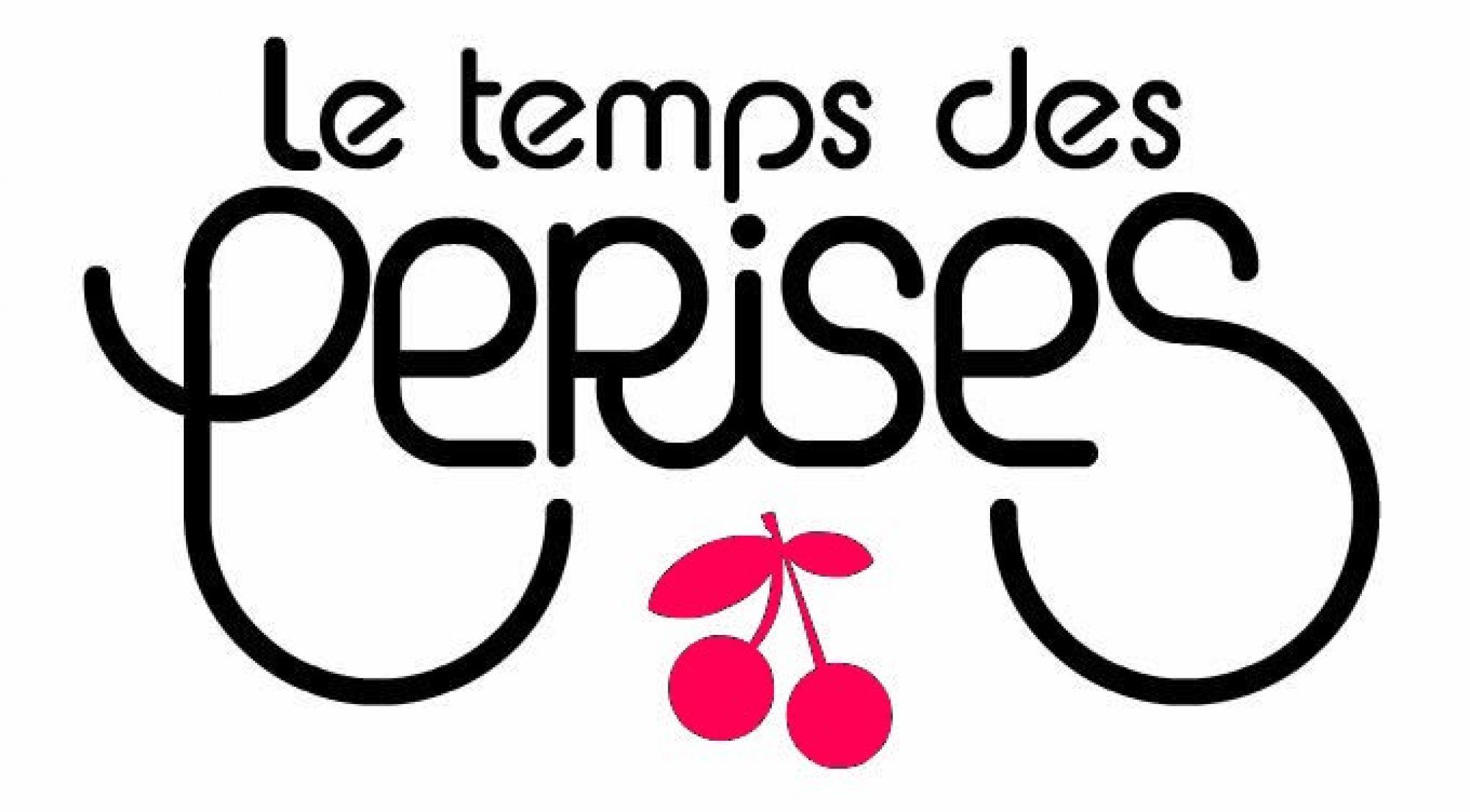 Snap Le Temps des Cerises Brandalley photos on Pinterest d54b8738db4