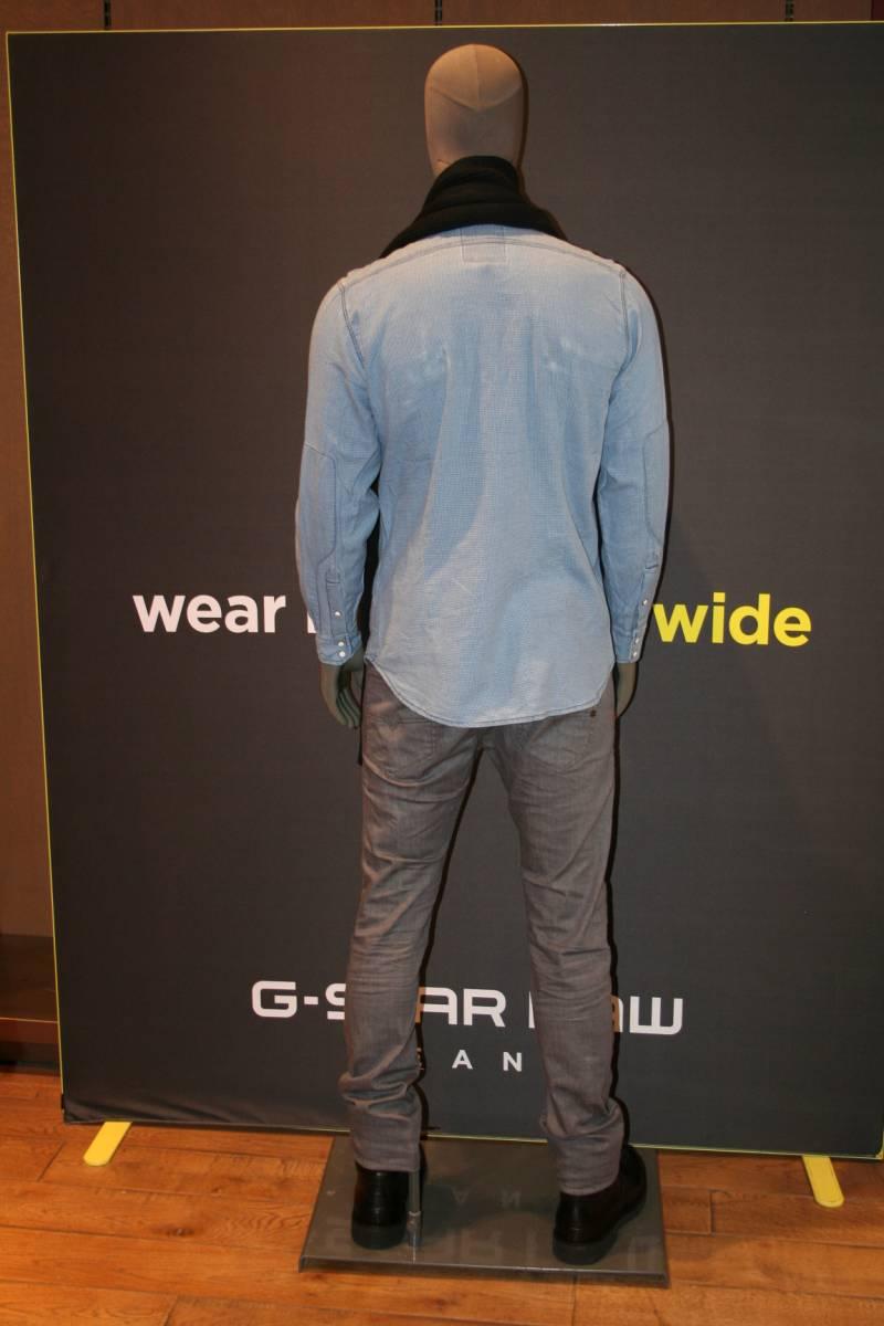 c552b51f39 http://www.jeanscenter.fr/details-mode+sportswear+chez+jeans+ ...