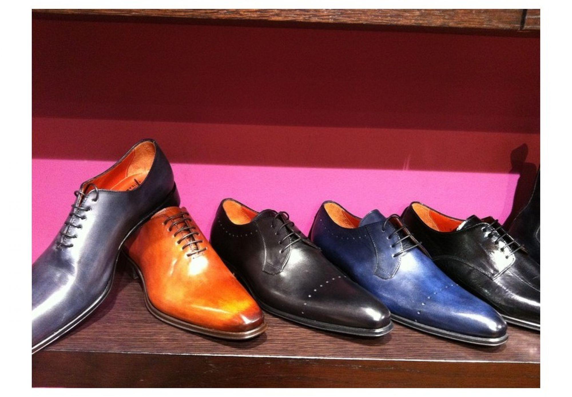 marque flecs chaussures jeans center nimes chaussures italiennes flecs à  nîmes