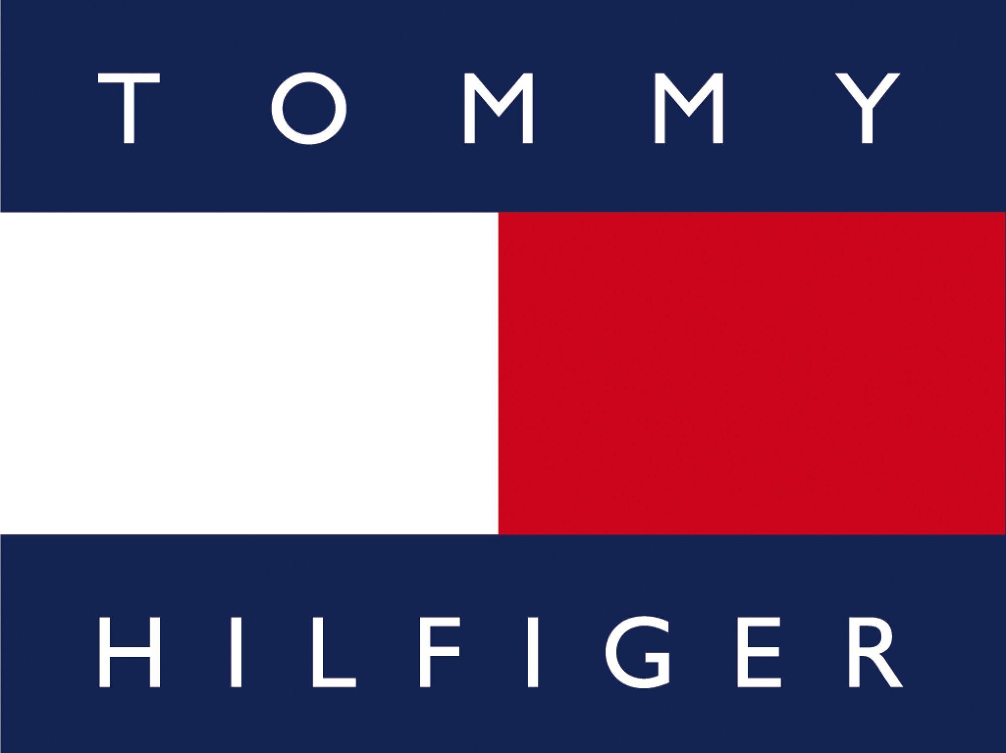 Tommy hilfiger la marque référence chez jeans center à nîmes 5c5f82b08bf